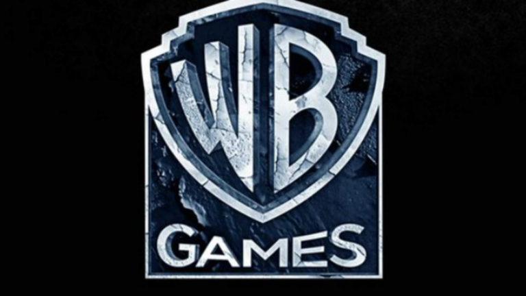 华纳游戏可能面临分拆 母公司已出售媒体业务