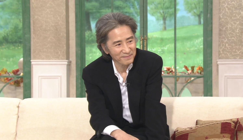 日本著名影星田村正和去世 享年77岁