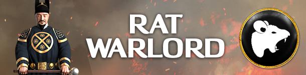 《要塞:群雄割据》DLC《哲人将军》登陆Steam 优惠价19元