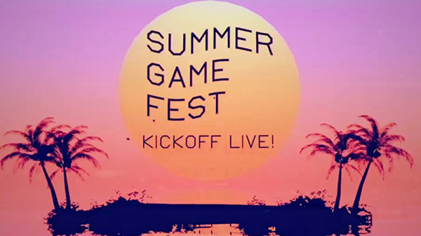 2021夏季游戏节6月10日举行 参展厂商名单公布