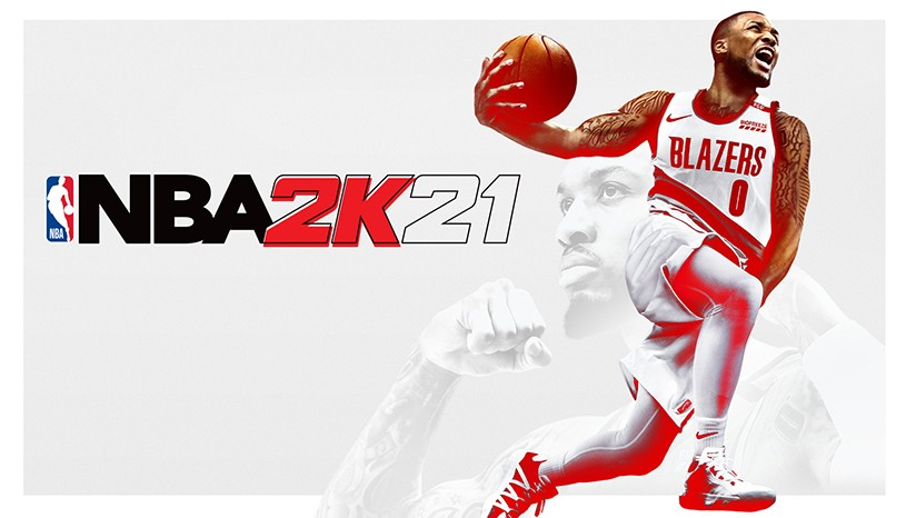 本周Epic喜加一游戏泄露 今晚免费领取《NBA 2K21》