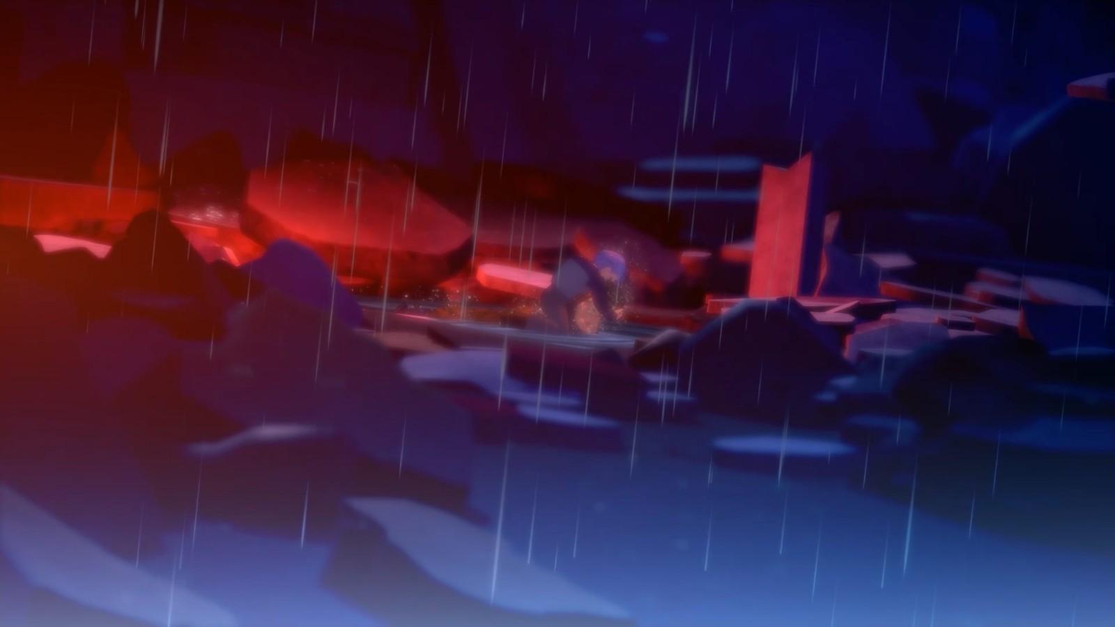 《龙珠Z:卡卡罗特》第三弹DLC全新截图 今夏推出