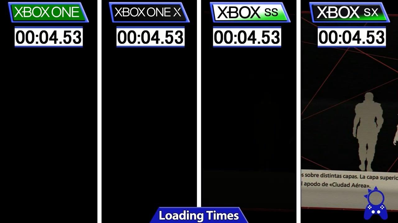《绯红结优盈平台》试玩版手优盈平台阐发 XSX版原生4K/60FPS