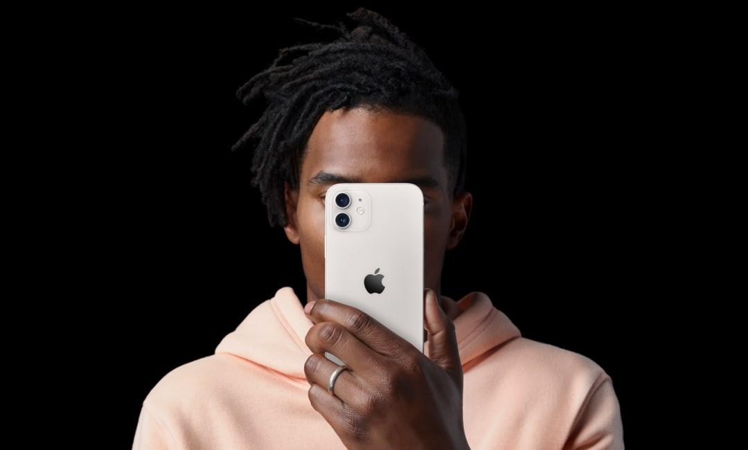 大量iOS用户拒绝广告跟踪 很多广告商纷纷转投安卓