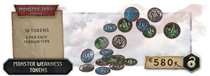 《巫师》新桌游备受期待 众筹已达3百万美金