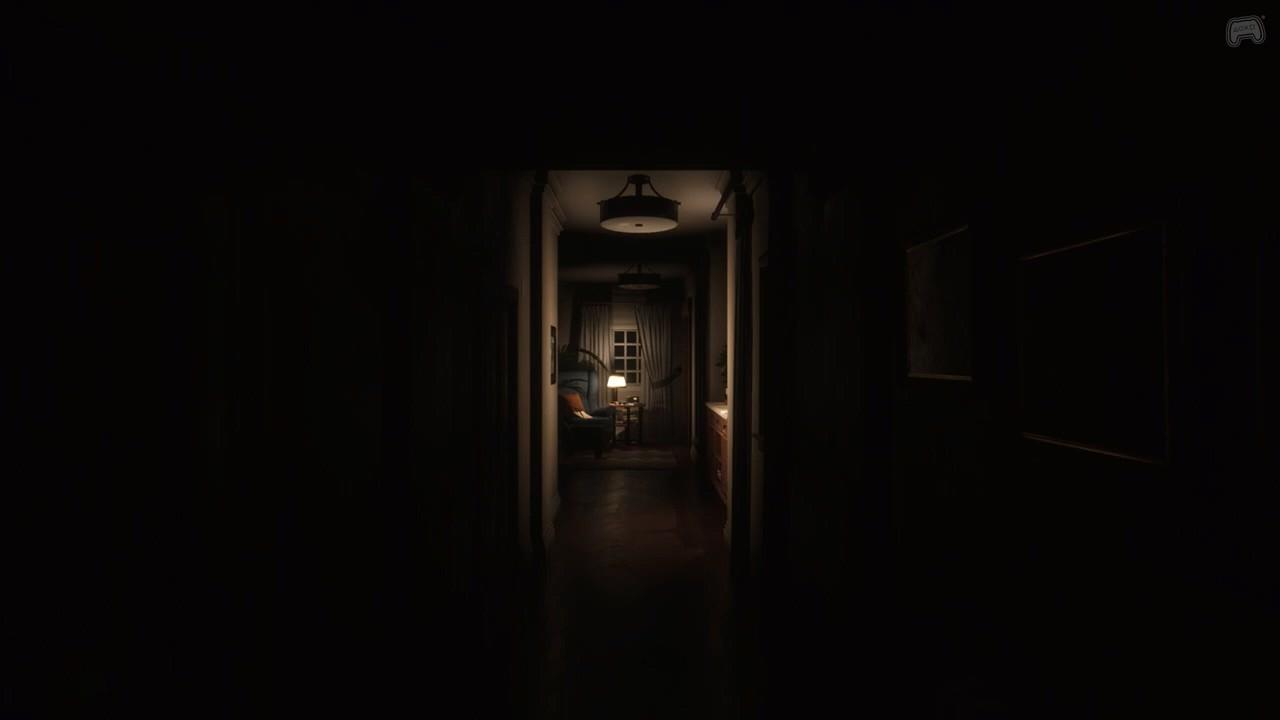 第一人称心理恐怖游戏《Luto》公布 登陆PC和PlayStation