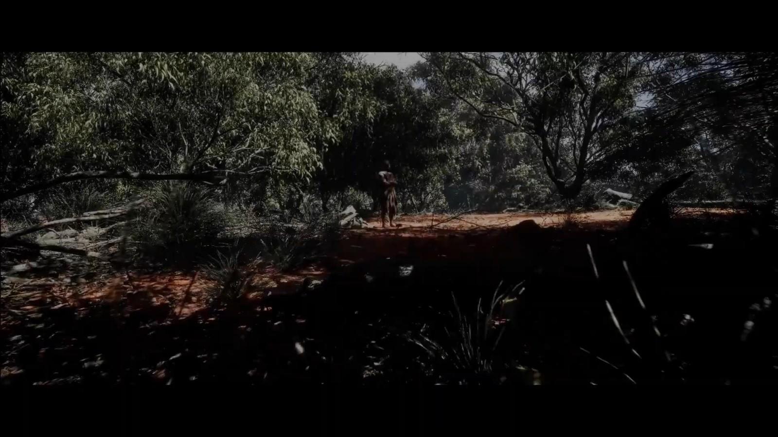 传道游戏《我是耶稣》将换用虚幻5引擎 新视频欣赏