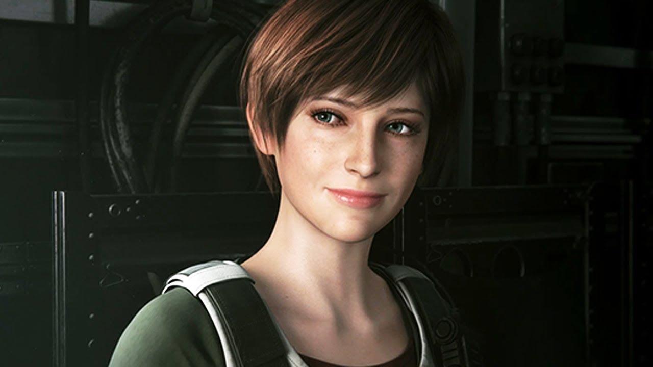 传闻:《生化危机》未来多个游戏细节泄露 9代2024年发售