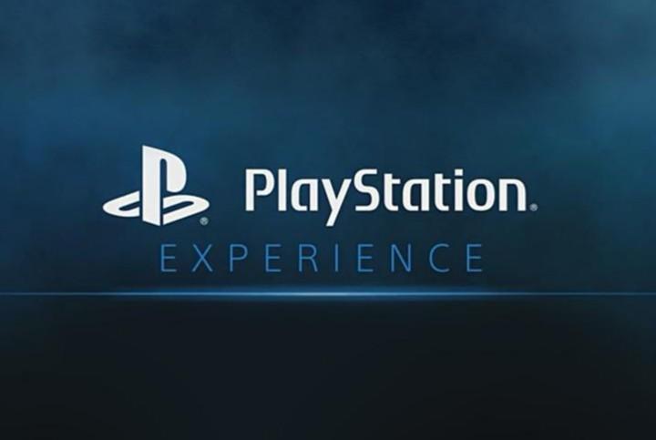 传索尼6月28日举办PS体验会 SE+蓝点重制新作将亮相