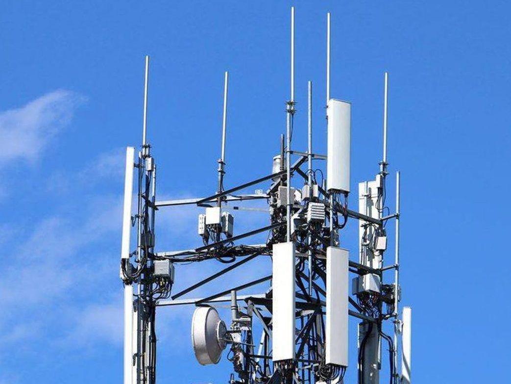 印度人深信5G是新冠传播病毒源头 3周破坏20多个信号塔