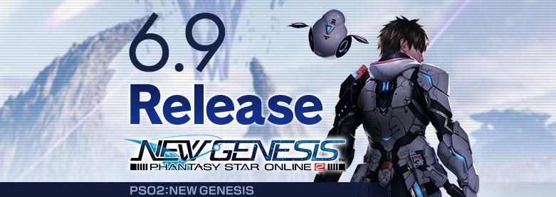 《战地6》将于6月9日22点正式公开 还有其他新作