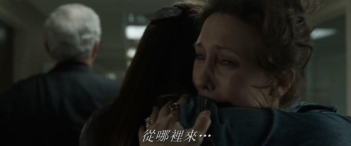 《招魂3》曝终极预告 6月4日吓到你不敢关灯睡觉