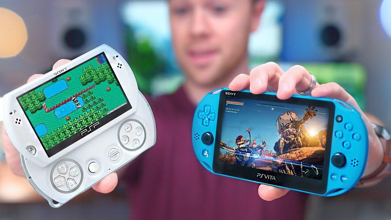 发售14年后PS3再获系统更新 仅提高系统性能