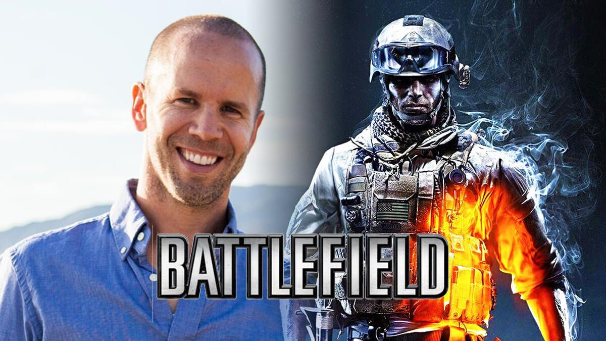 3DM速报:新《战神》确认延期并跨PS4 某手游被指抄袭《原神》
