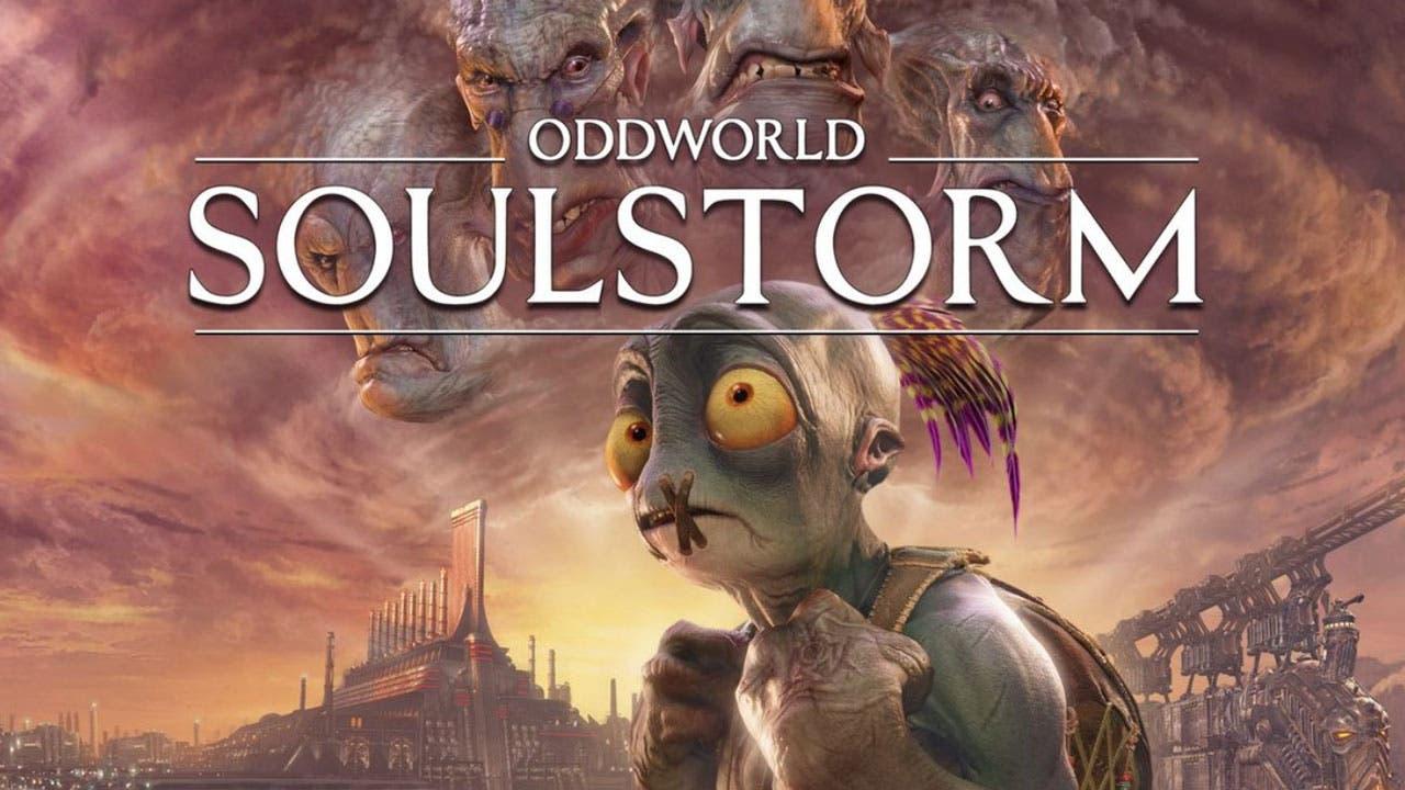《奇异世界:灵魂风暴》巴西评级暗示或将登陆Xbox One 游戏曾为PS主机和Epic独占
