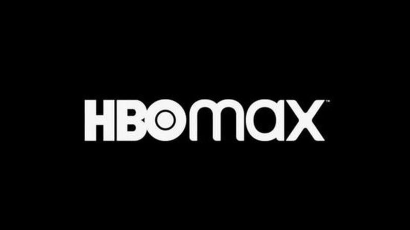 国外流媒体比拼广告时长 HBO Max称其商业广告最短