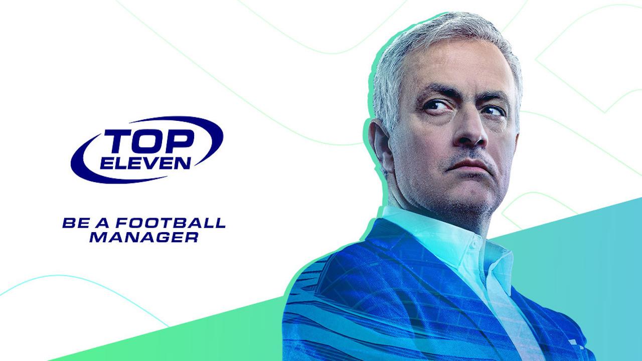 Take-Two跻身足球游戏市场 3亿美金买下《顶级十一足球经理》工作室