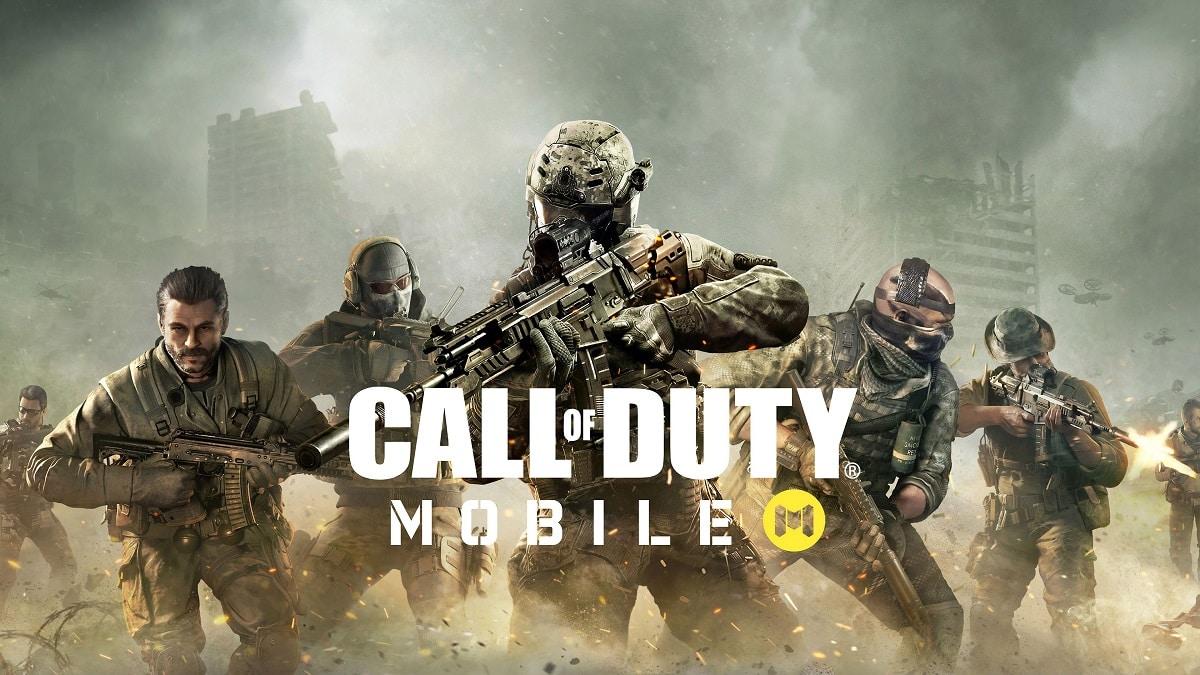 动视建立自己的手游工作室 首款手游或将是Warzone Mobile