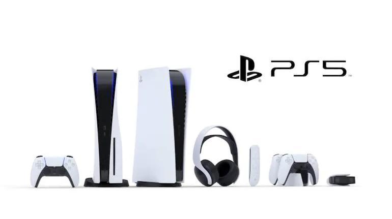 PS5与巴黎世家联名出时装 价格是PS5主机的一两倍