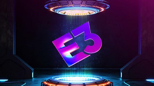 E3 2021线上发布会时间表公布 饕餮大餐即将登场