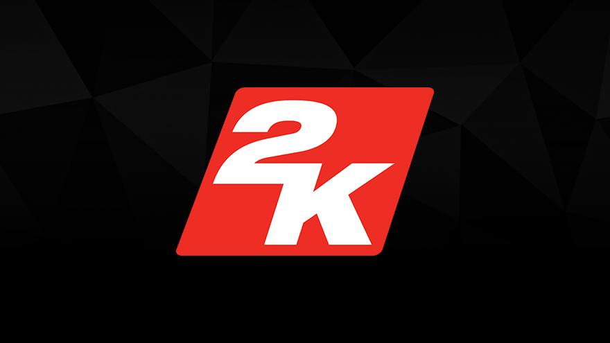 """2K将发行一个新的动作游戏 被称为是""""克苏鲁+黑道圣徒"""""""
