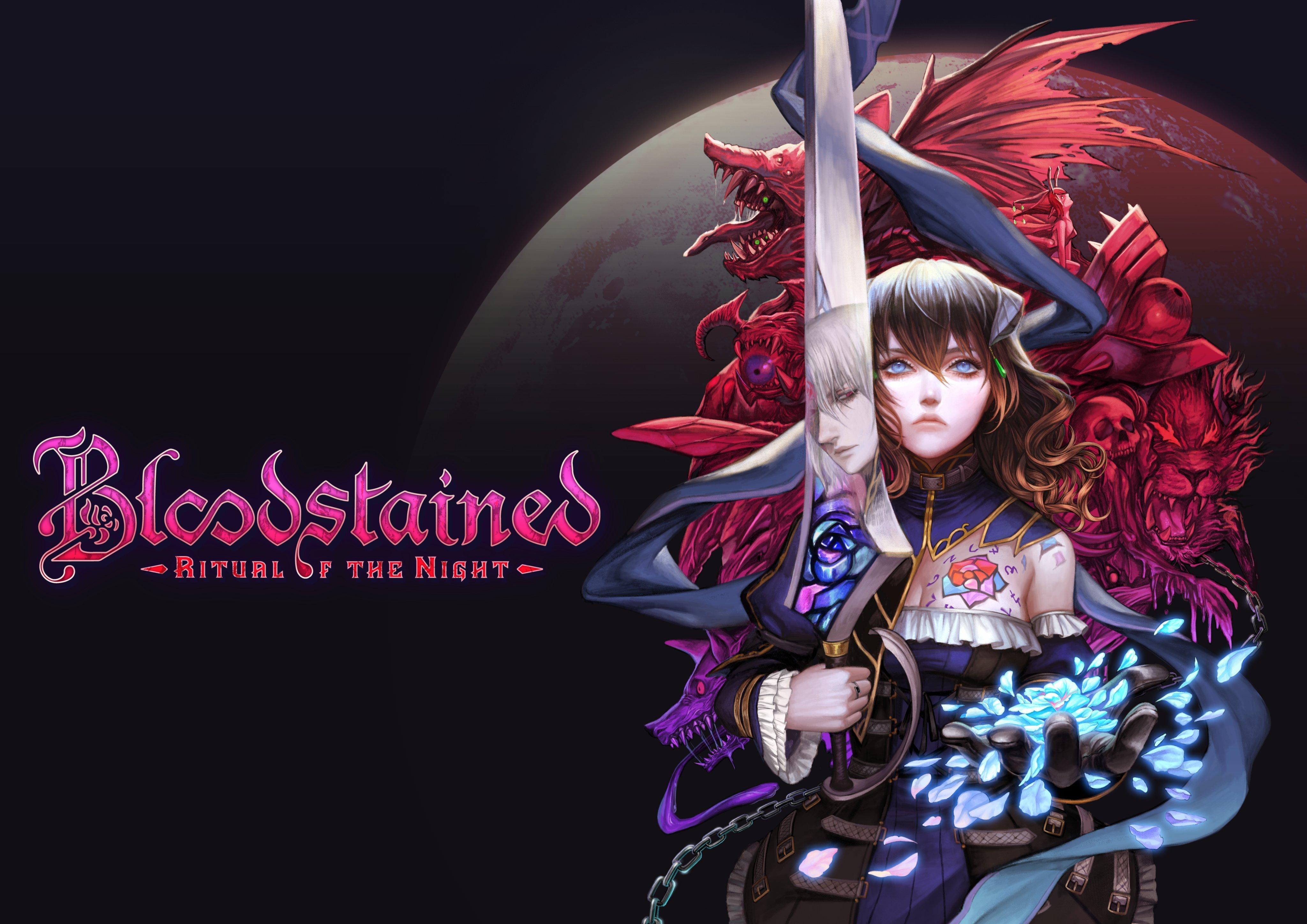 505 Games宣布《赤痕:夜之仪式》续作开发 还由一代团队操刀