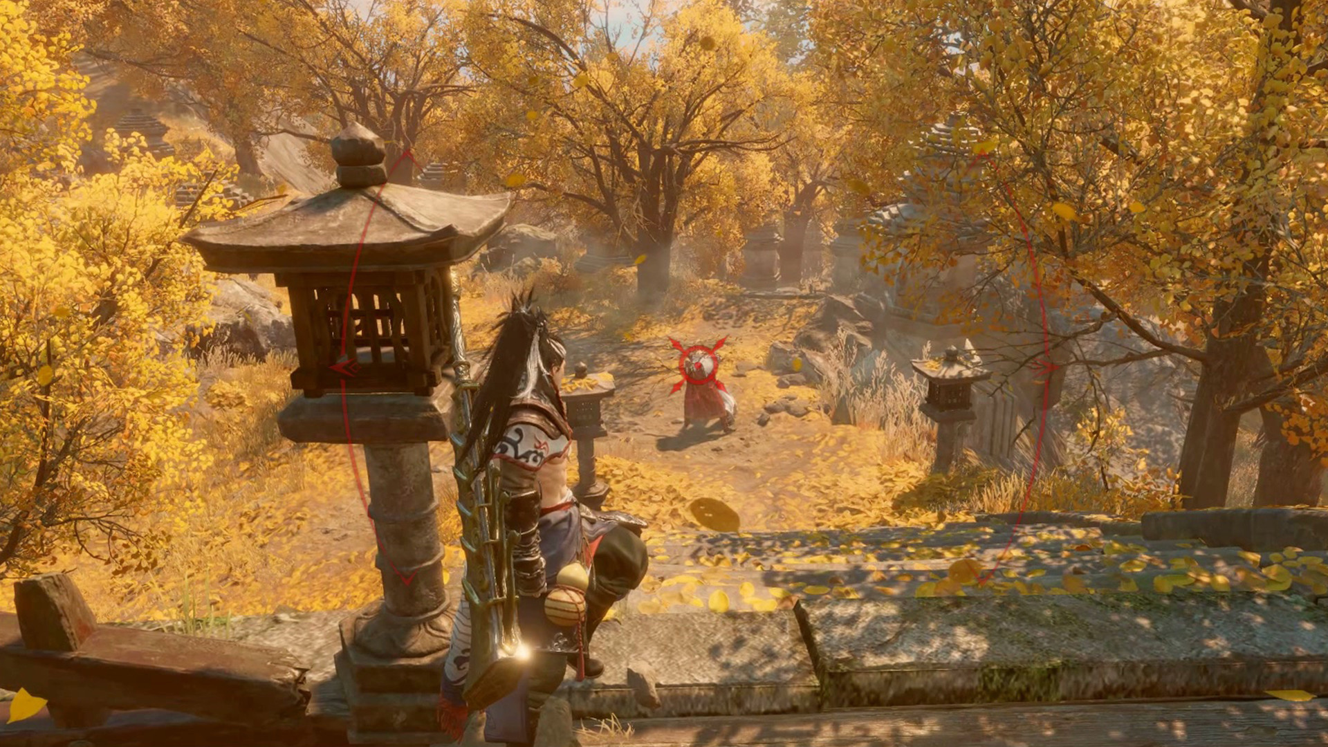 你最期待在今年E3上看到什么游戏?