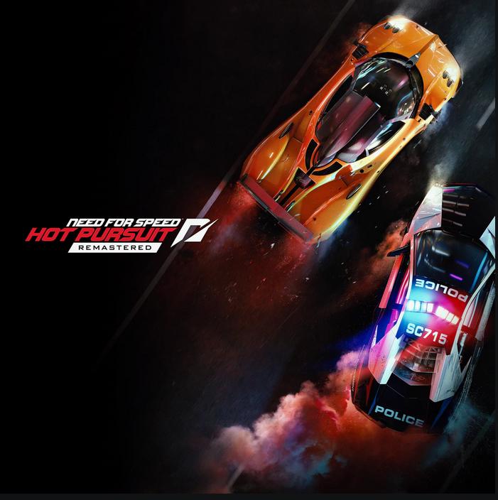 《极品飞车:热力追踪重制版》即将加入XGP和EA Play