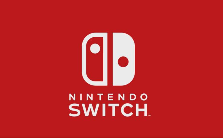 传闻:Switch Pro本月进行量产和组装
