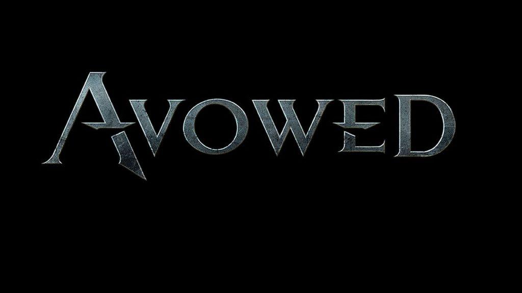 传闻:黑曜石新作《宣誓》不会参加今年E3
