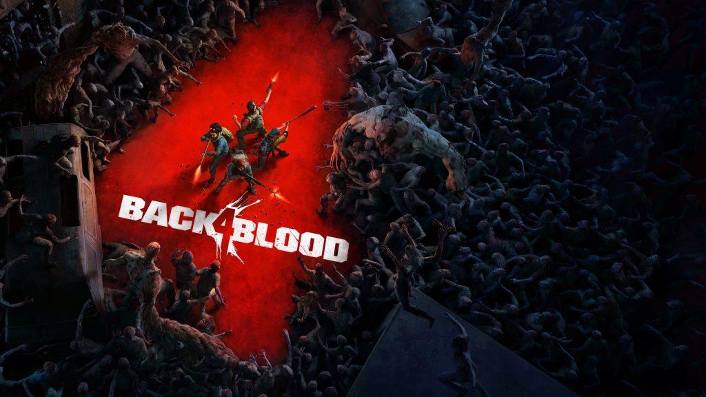 《喋血复仇》将于6月14日展示PvP模式