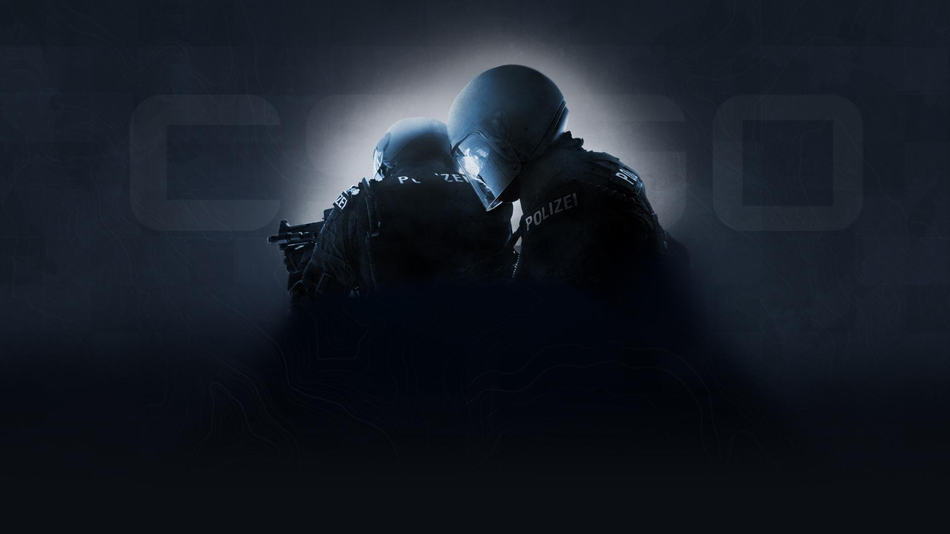 《CS:GO》将限制免费玩家参与竞技模式游戏