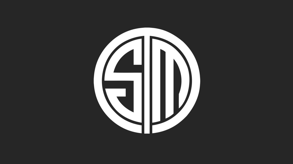 TSM将冠名权卖给加密币交易所 拳头公司:此举违规