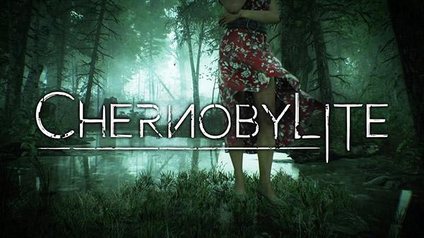 生存恐怖《切尔诺贝利人》新预告 Tatiana的故事