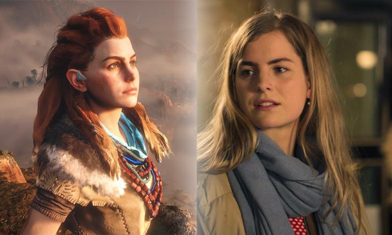 """当""""新时代女权""""和""""传统电子游戏""""打成一团"""