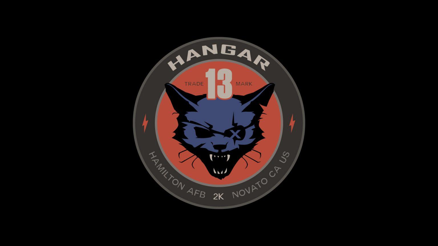 爆料称Hangar 13正在开发科幻元素开放世界新作 可能还有多人游戏元素