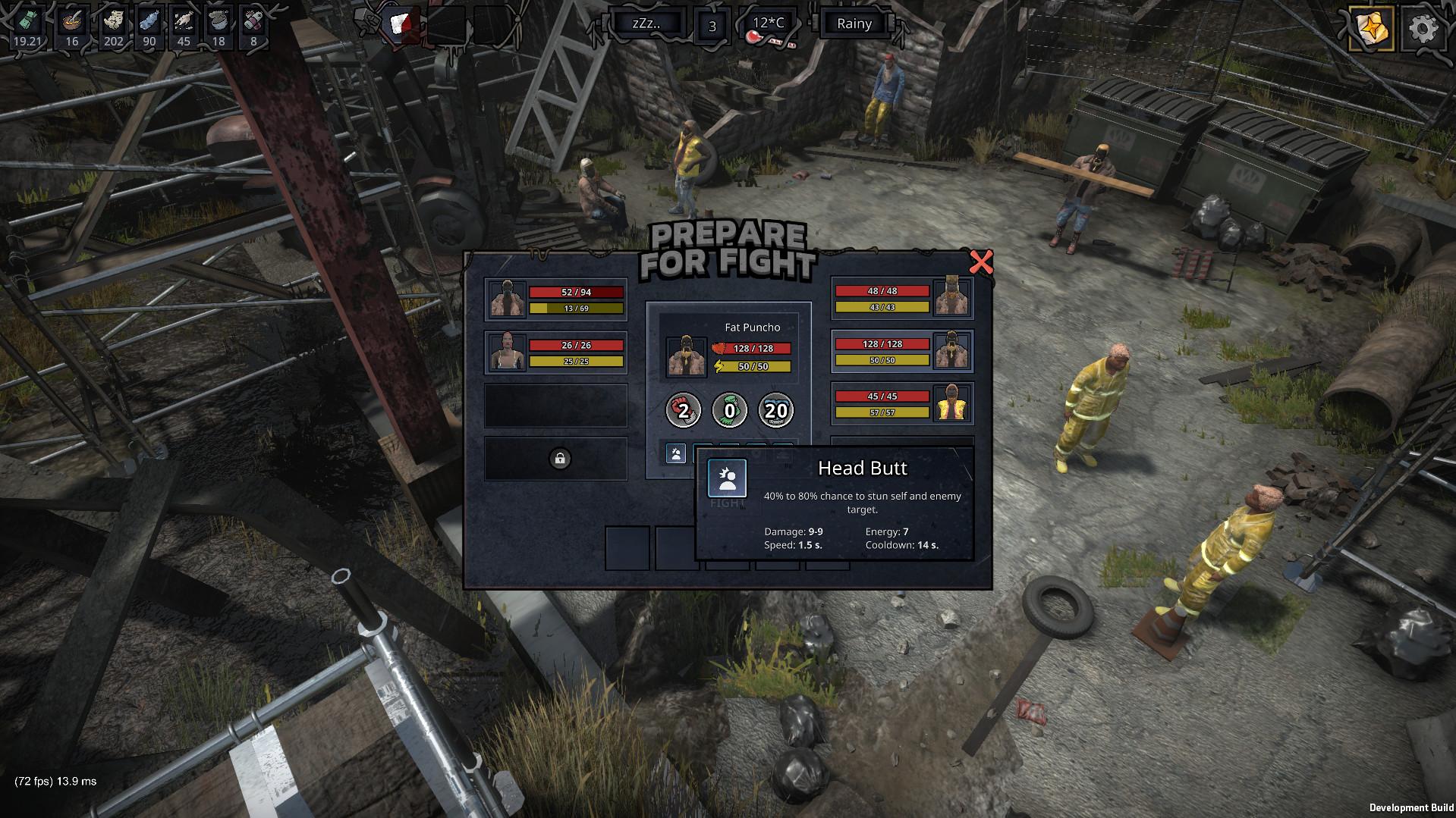 《流浪汉模拟器》现已在Steam发售 好评率仅69%