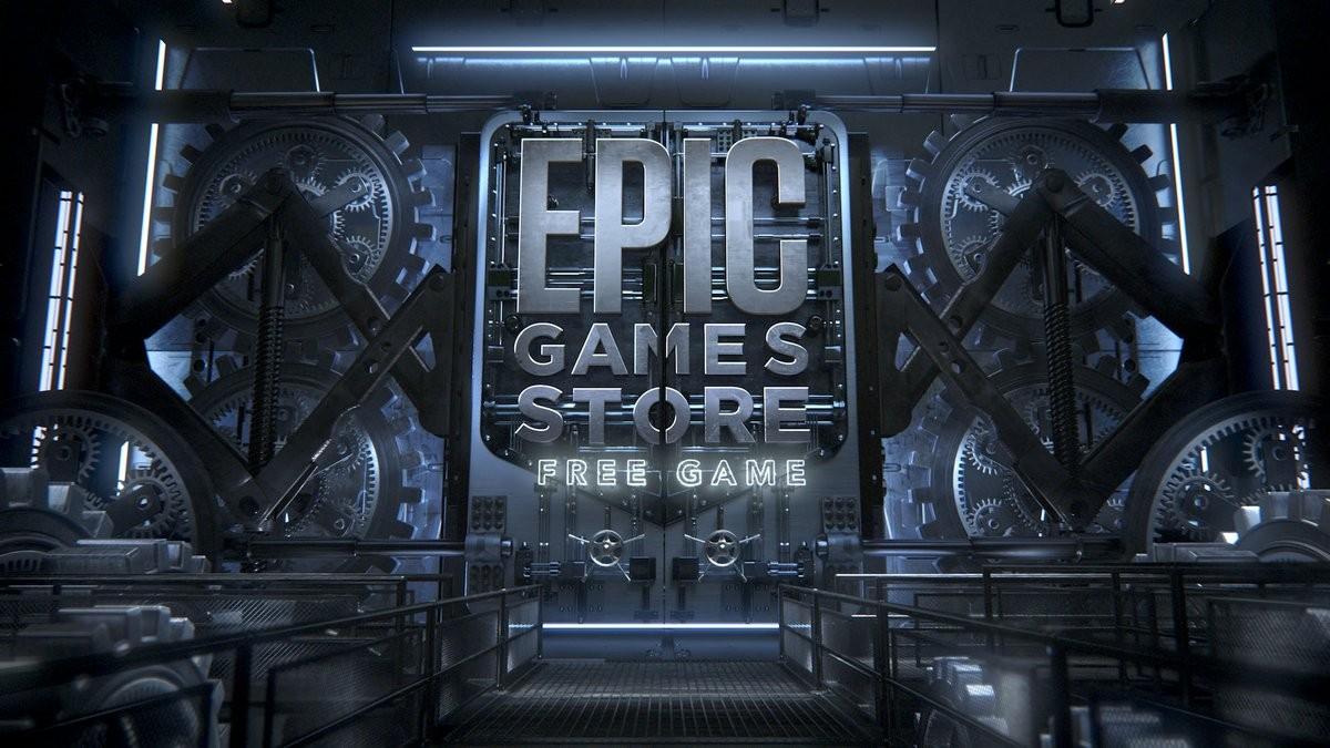3DM速报:《战地2042》正式公开 PS5《最终幻想7重制版》含新结局