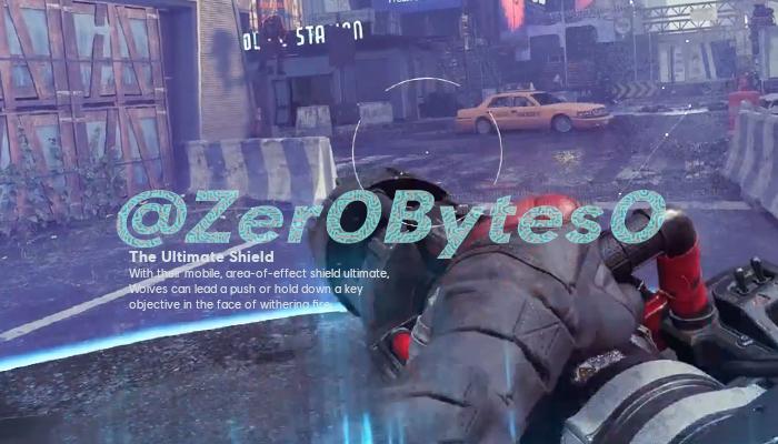 """网传《全境封锁》""""BattleCat""""新游戏已经测试:《细胞分裂》+《幽灵行动:断点》"""