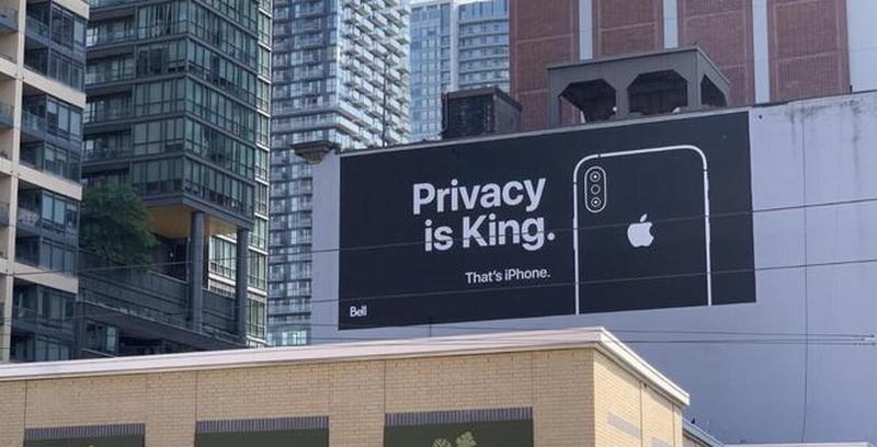 iPhone售后泄露女学生私密果照 苹果要赔百万美元