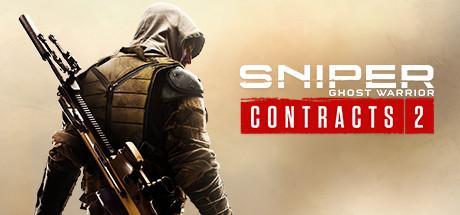 《狙击手:幽灵战士契约2》全剧情流程视频攻略 解说视频流程