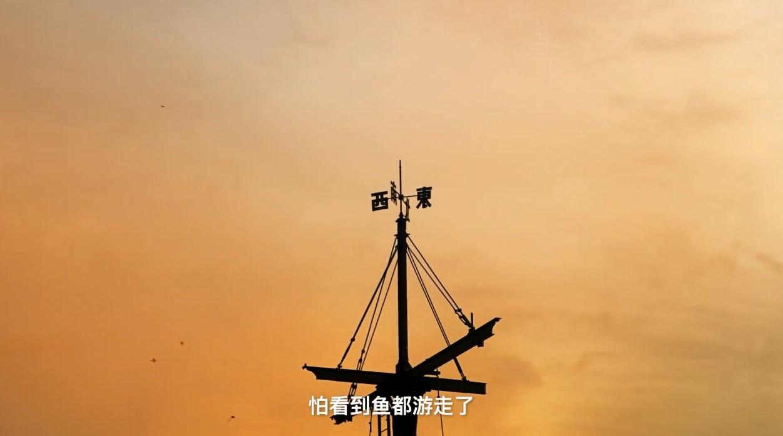 王家卫首部电视剧《繁花》曝预告 胡歌主演