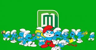 Microids在法国里昂设立新工作室 专注于自研冒险游戏的开发