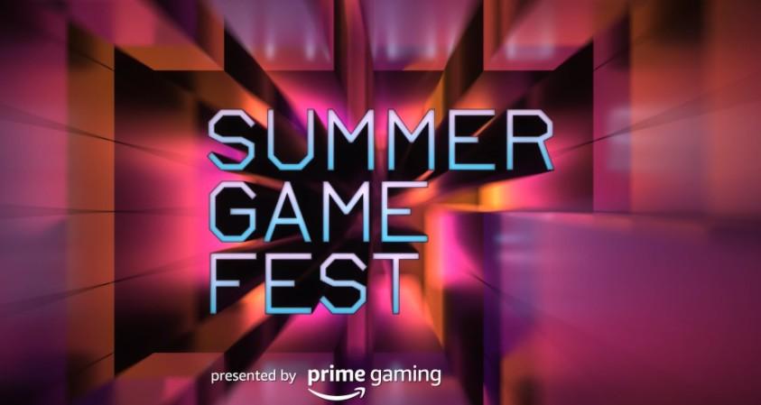 小岛秀夫确定出席《夏日游戏节》 6月11日举行