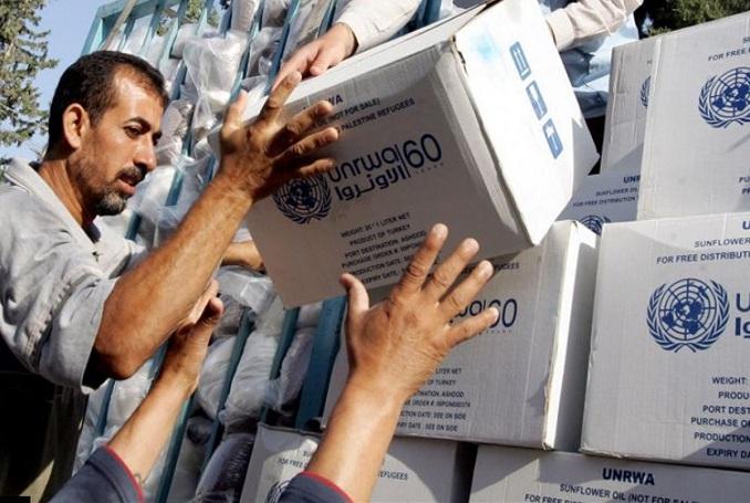 独立游戏网站巴勒斯坦援助慈善包包含1千多款游戏