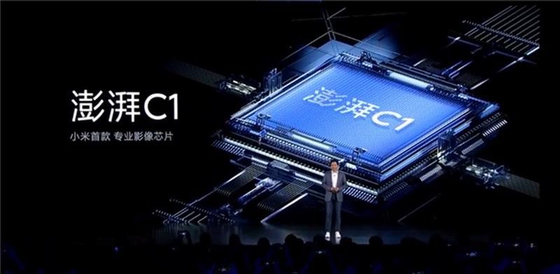 """""""我芯澎湃""""不死!消息称小米重启手机芯片研发"""