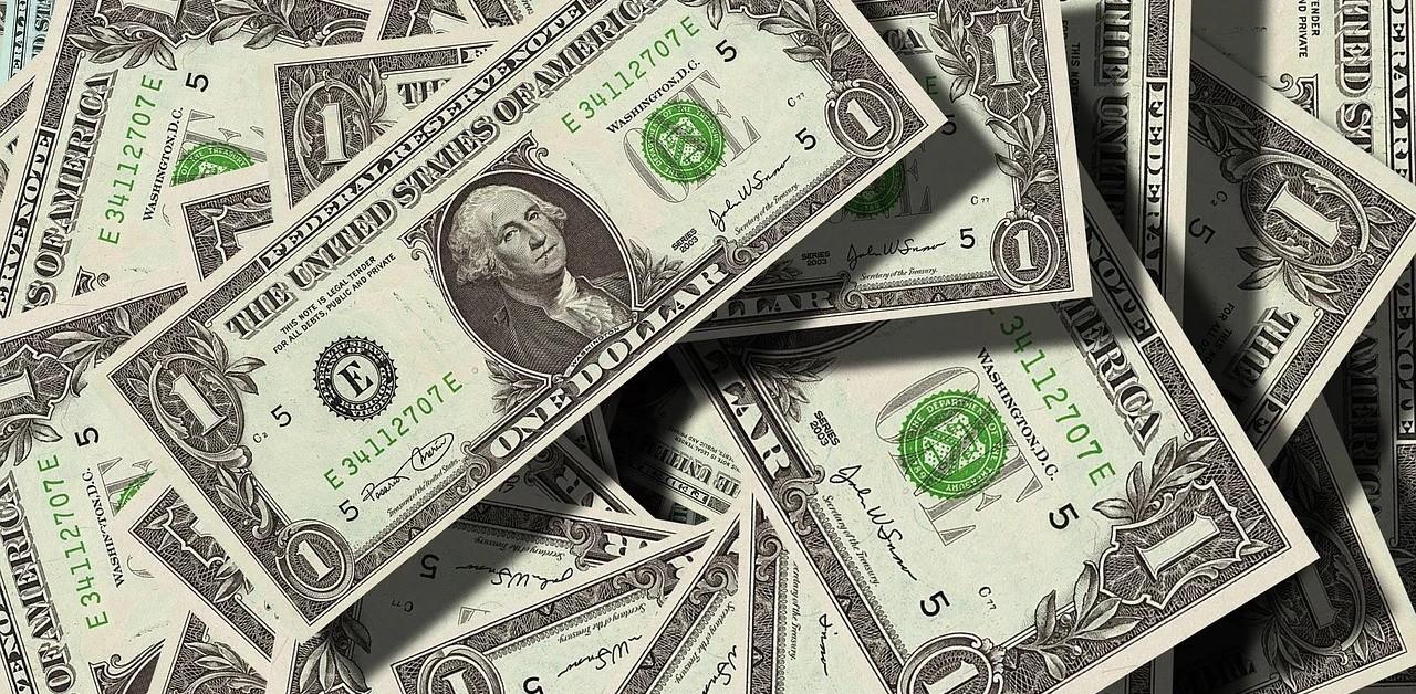 身家万亿的贝索斯和马斯克:做到了不交一分钱所得税