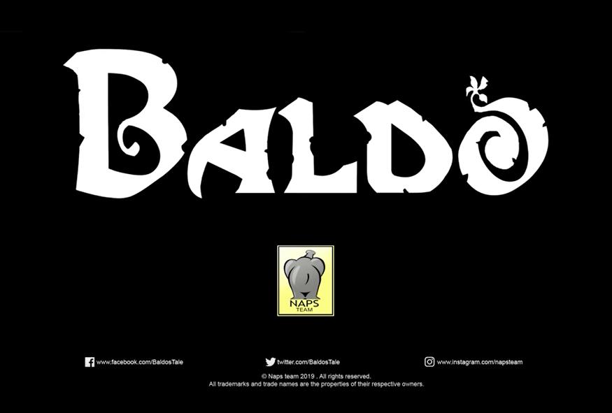 吉卜力风RPG《巴尔多:守护者猫头鹰》Steam商店页面上线