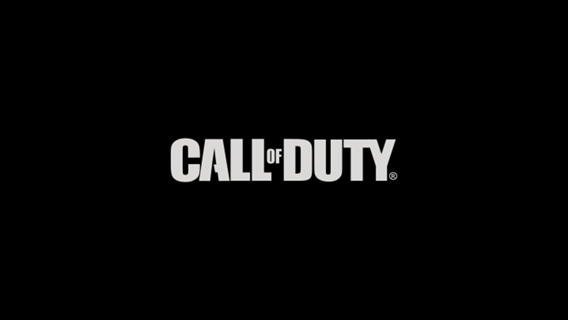 传《使命召唤18》今年E3上不公布 11月发售