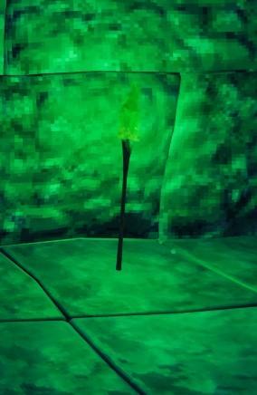 《Valheim:英灵神殿》更多色彩照明MOD